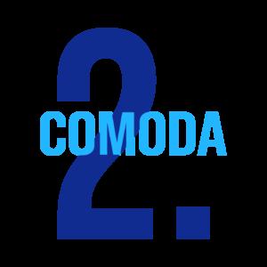 Comoda_cashback_card