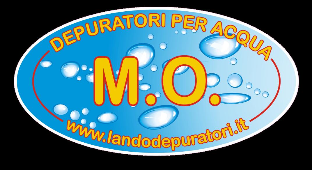 logo_orlando_depuratori